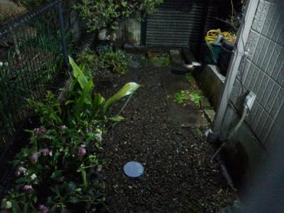 排水管・マス・高圧洗浄・配管カメラ 東京都多摩:施工後写真