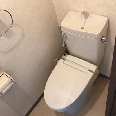 便器・タンク・便座 東京都練馬