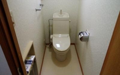 蛇口・水栓・給水給湯管・止水栓・排水口・排水管・流し台・シンク 東京都板橋