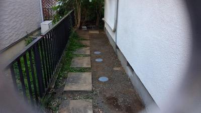 排水管・マス・マンホール・高圧洗浄 東京都多摩:施工後写真
