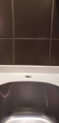 蛇口・水栓 東京都足立