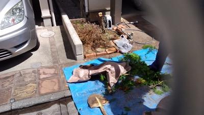 排水管・マス・マンホール・高圧洗浄・配管カメラ 東京都多摩
